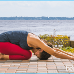 How and When to Do Child's Pose or Balasana_14.jpg