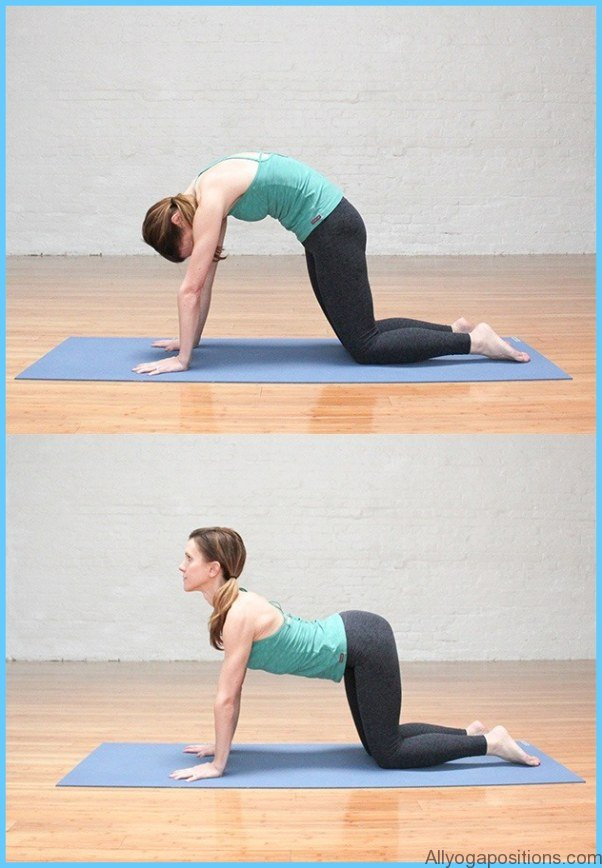 How and When to Do Child's Pose or Balasana_15.jpg