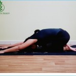How and When to Do Child's Pose or Balasana_18.jpg