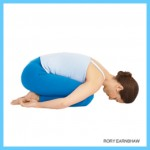 How and When to Do Child's Pose or Balasana_5.jpg