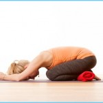 How and When to Do Child's Pose or Balasana_7.jpg