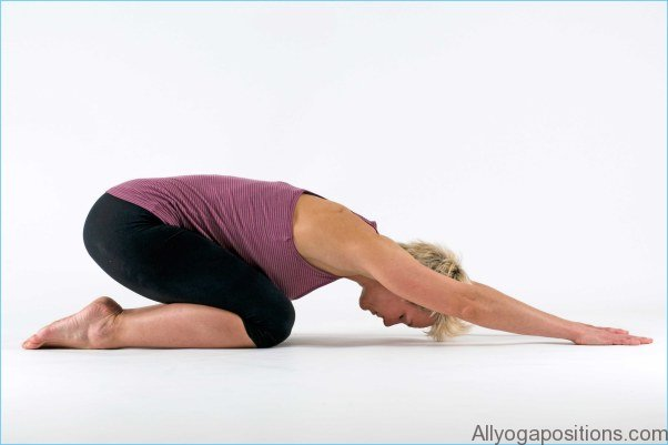 How and When to Do Child's Pose or Balasana_8.jpg