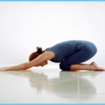 How and When to Do Child's Pose or Balasana_9.jpg