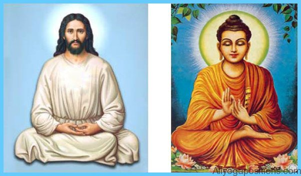 HOW COME PEOPLE SEE JESUS KRISHNA AND ANGELS ON MEDITATION_0.jpg