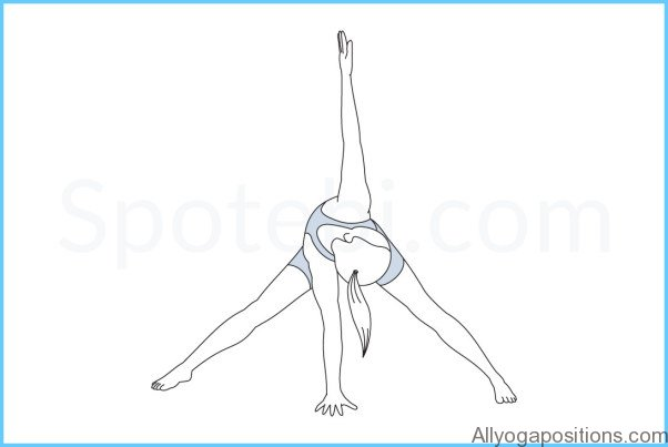 How to Do Wide Legged Standing Forward Fold With a Twist_12.jpg