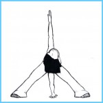 How to Do Wide Legged Standing Forward Fold With a Twist_16.jpg