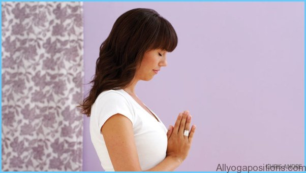 How to Meditate for Beginners How can I tune into subtle communications_2.jpg