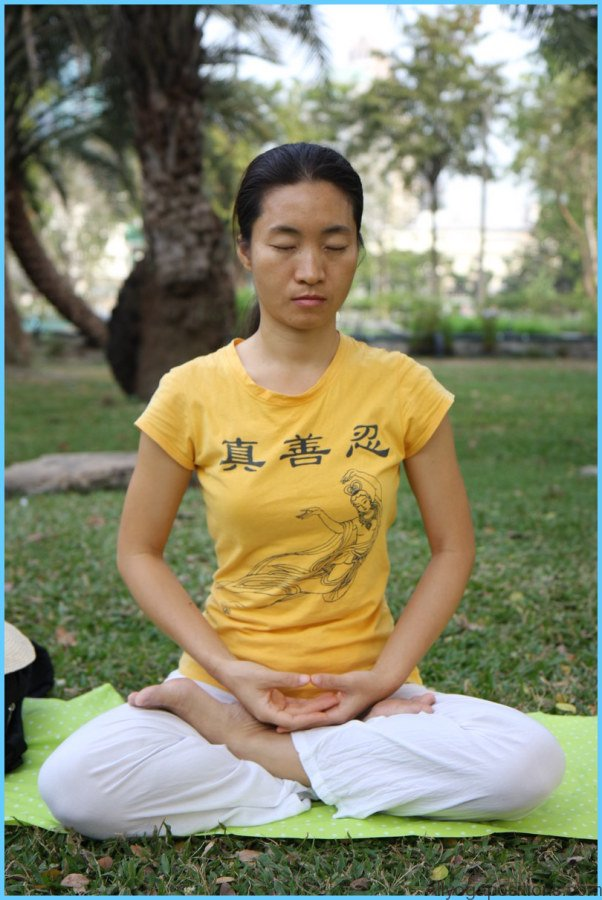 How to Meditate for Beginners How can I tune into subtle communications_7.jpg