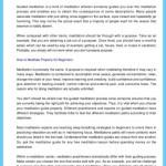 meditate-meditation-guide_12.jpg