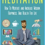meditate-meditation-guide_13.jpe