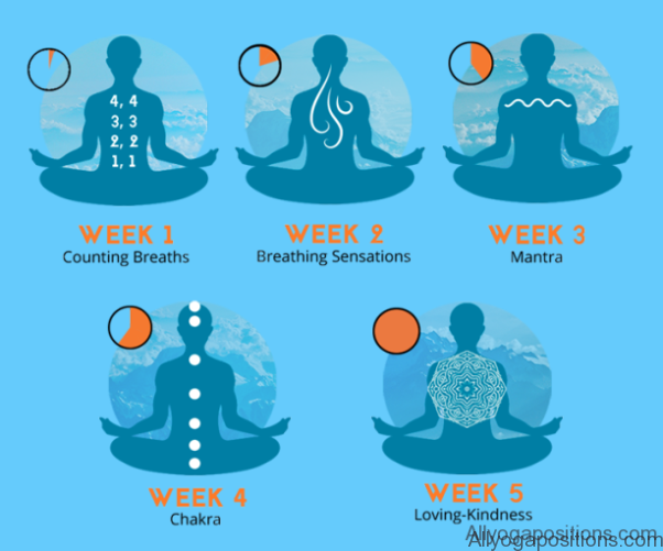meditate-meditation-guide_14.png