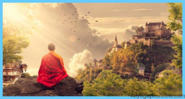 MEDITATE Meditation Guide_16.jpg