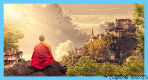 meditate-meditation-guide_16.jpg