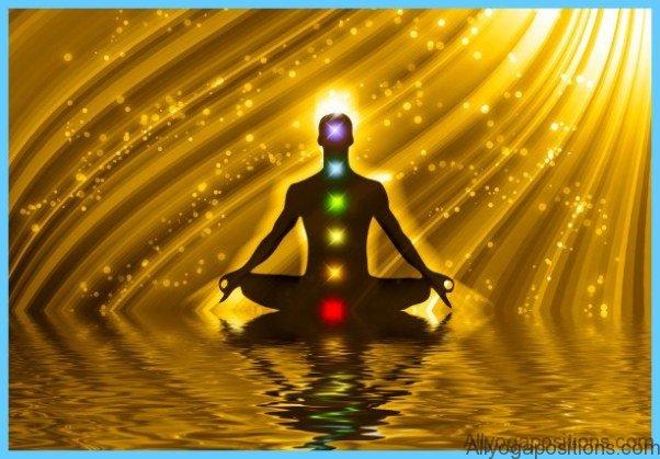 meditate-meditation-guide_2.jpg