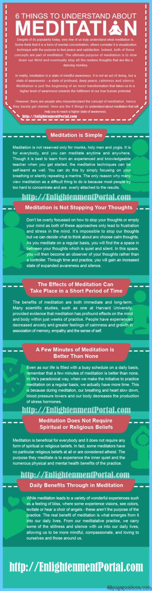 meditate-meditation-guide_3.png