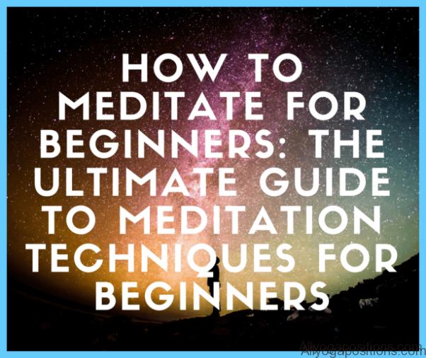 meditate-meditation-guide_7.png