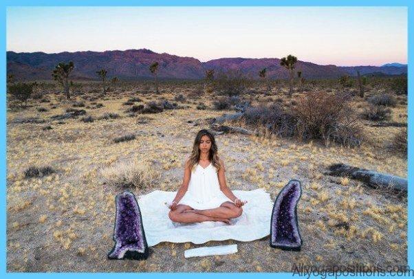 meditate-meditation-guide_8.jpg