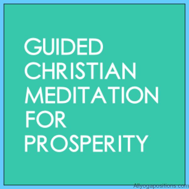 Meditation For Increased Energy_1.jpg