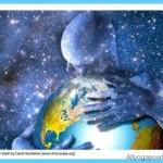 meditation-for-negative-energy_16.jpg