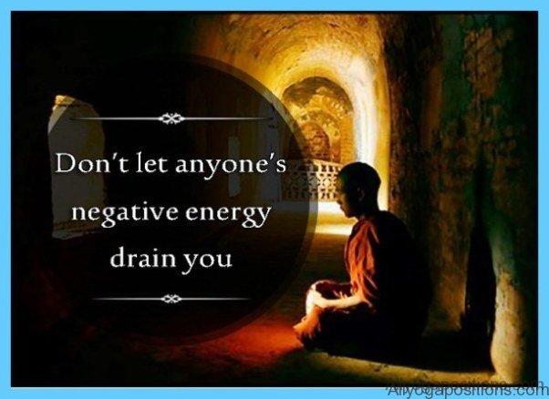 meditation-for-negative-energy_2.jpg