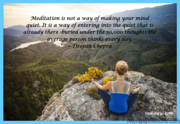 meditation-for-negative-energy_3.png
