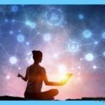 meditation-for-negative-energy_6.jpg