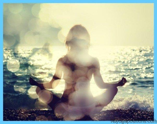 meditation-for-negative-energy_9.jpg