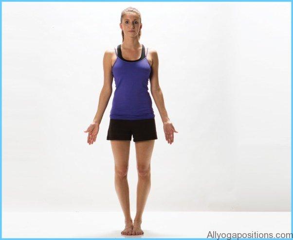 Mountain Pose How to Do the Yoga Mountain Pose (Tadasana_11.jpg