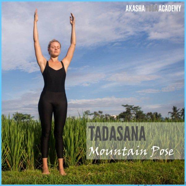 Mountain Pose How to Do the Yoga Mountain Pose (Tadasana_12.jpg