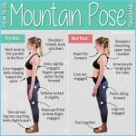 Mountain Pose How to Do the Yoga Mountain Pose (Tadasana_16.jpg