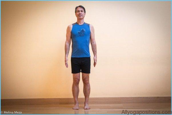 Mountain Pose How to Do the Yoga Mountain Pose (Tadasana_3.jpg