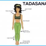 Mountain Pose How to Do the Yoga Mountain Pose (Tadasana_4.jpg