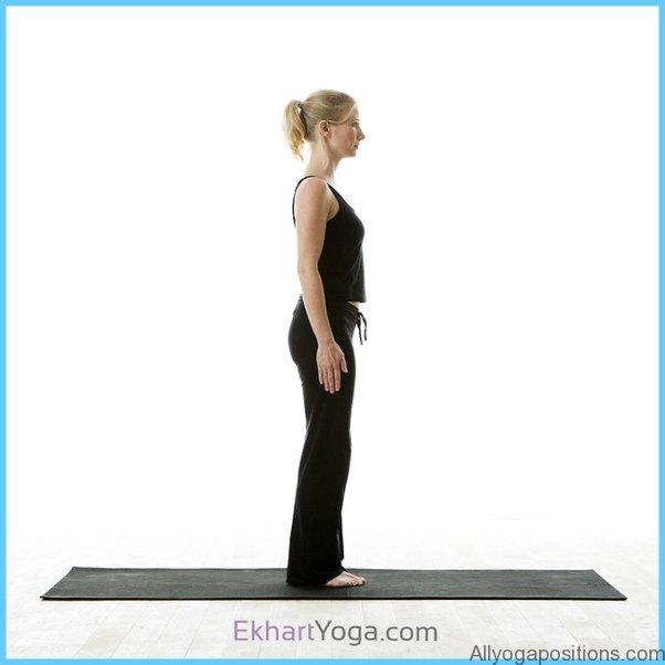 Mountain Pose How to Do the Yoga Mountain Pose (Tadasana_7.jpg