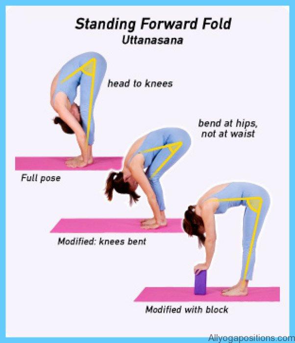 Standing Forward Fold Pose_0.jpg