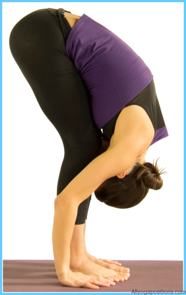 Standing Forward Fold Pose_10.jpg