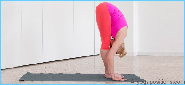 Standing Forward Fold Pose_11.jpg