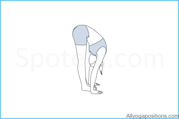 Standing Forward Fold Pose_13.jpg