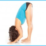 Standing Forward Fold Pose_15.jpg