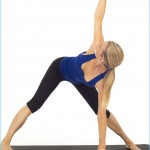 Standing Forward Fold Pose_2.jpg
