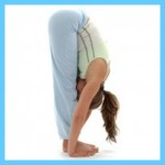 Standing Forward Fold Pose_7.jpg
