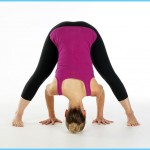 Standing Forward Fold Pose_8.jpg