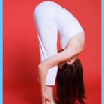 Standing Forward Fold Pose_9.jpg