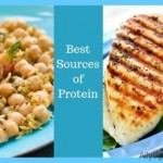 super-octane-all-plant-based-foods-fish-lean-poultry-and-meats-tofu-dairy-foods_0.jpg