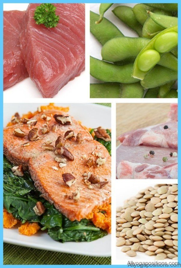 super-octane-all-plant-based-foods-fish-lean-poultry-and-meats-tofu-dairy-foods_2.jpg