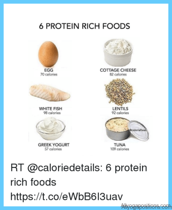 super-octane-all-plant-based-foods-fish-lean-poultry-and-meats-tofu-dairy-foods_5.png