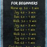 Treadmill Tips For Weight Loss_0.jpg