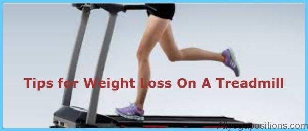 Treadmill Tips For Weight Loss_1.jpg