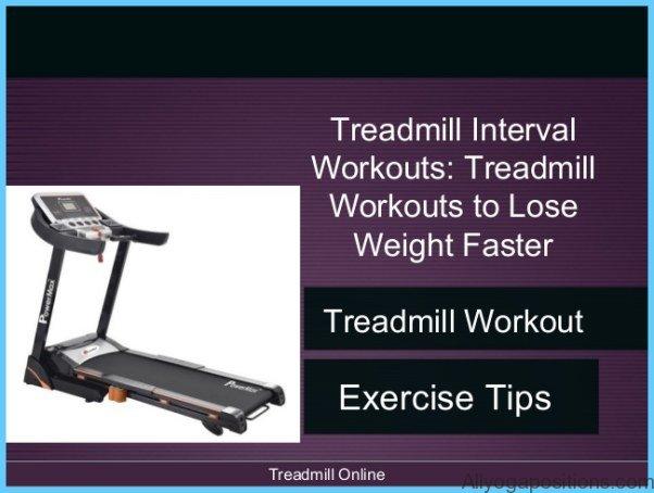 Treadmill Tips For Weight Loss_10.jpg