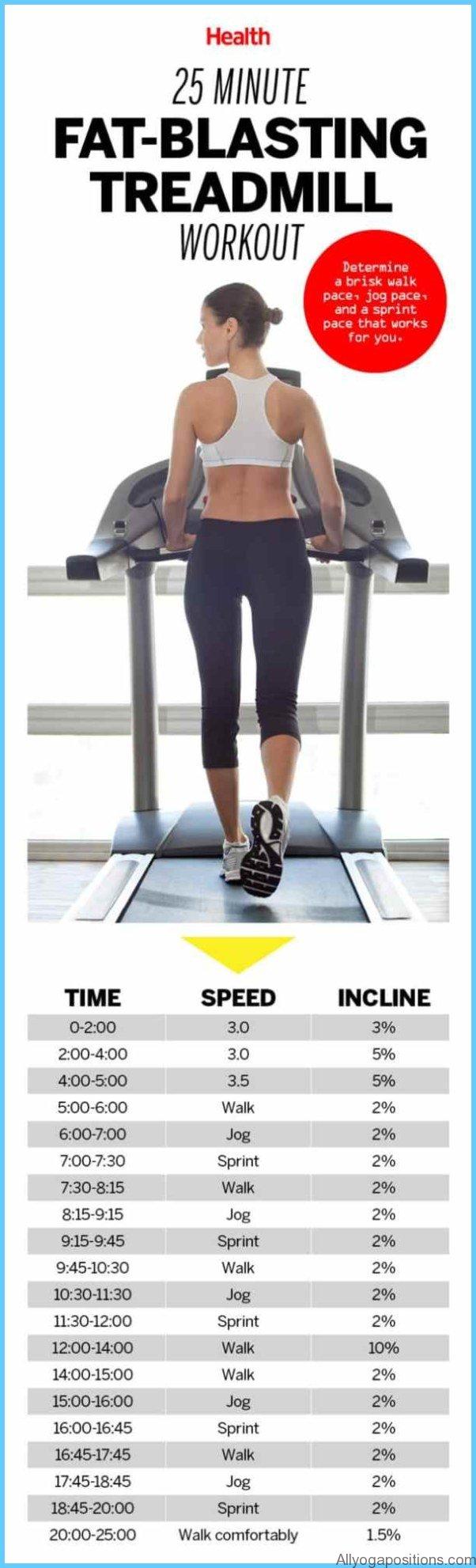 Treadmill Tips For Weight Loss_12.jpg