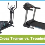 Treadmill Tips For Weight Loss_15.jpg